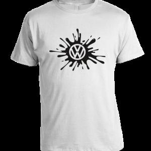 Splah Volkswagen