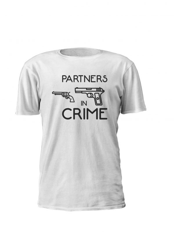 Partners in Crime2