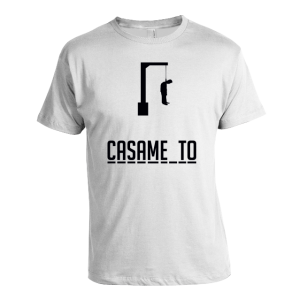 Casame_to