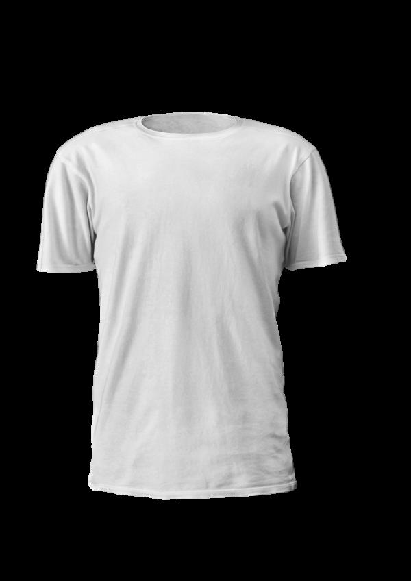 Faz a tua T-shirt personalizada para criança