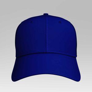 Baseball Cap Personalizado