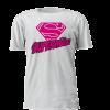 Super Mãe, o design para todas as mães heroinas, uma excelente prenda para o dia da mãe