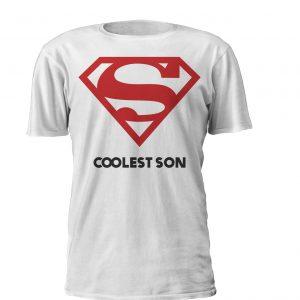 Coolest Son