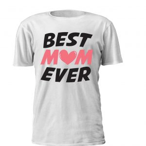 Best Mom Ever 1