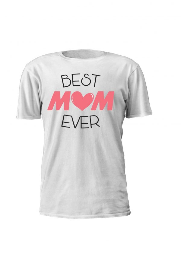 Best Mom Ever 2
