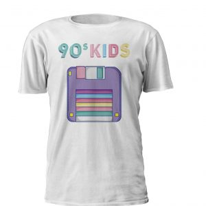 90s disquete