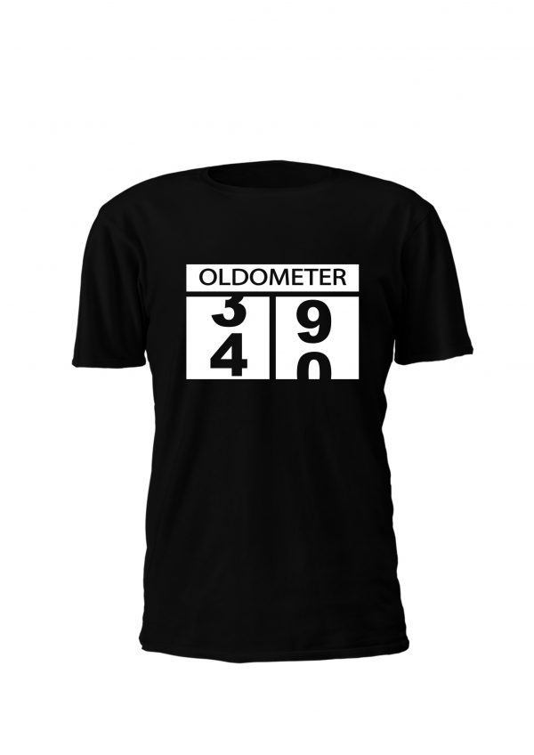 oldometer