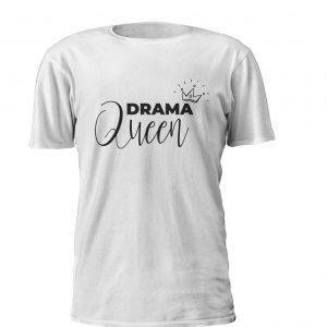 Drama Quenn