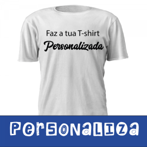 Personaliza