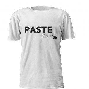 Paste Filho