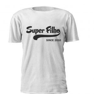Super Filho