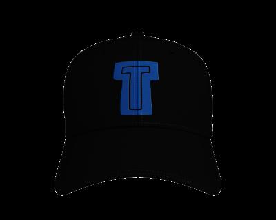 Baseball_Cap_v02